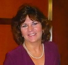 Rosemary A. Macero